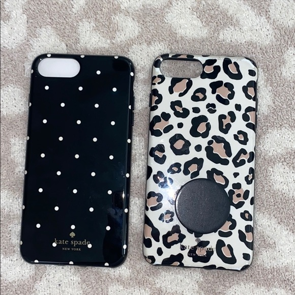 iPhone 7+ cell phone cases
